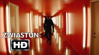 Nonton DARKLAND - oficjalny polski zwiastun Film Subtitle Indonesia Streaming Movie Download