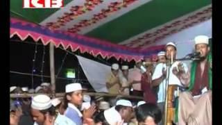 Video salaat o salaam pure bengali sunni style by maulana hafiz waliallah ashiqi MP3, 3GP, MP4, WEBM, AVI, FLV September 2018