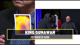 Video King Gunawan, Fotografer Aura | HITAM PUTIH (01/03/19) Part 2 MP3, 3GP, MP4, WEBM, AVI, FLV Mei 2019
