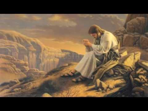 Allah Roh Kudus