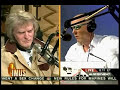 Ray Nagin on Imus