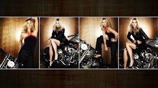Maria Sharapova Wallpapers YouTube video