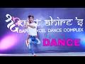 papa kehte hain dance video 2017  YASH SHARMA / SHRIKANT AHIRE
