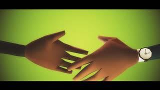 Spot animation BGFI BANK CONGO EDS N03 face