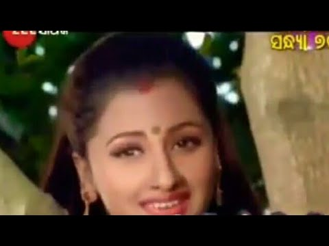 Video Tume mo phula mu tuma phaguna full video song || Rachana song || Pabitra bandhana title song download in MP3, 3GP, MP4, WEBM, AVI, FLV January 2017