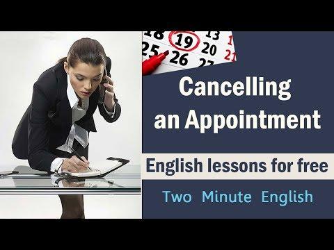 mener conversation anglais