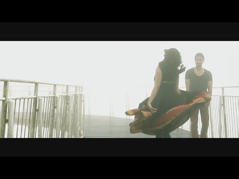 Meera - A Tamil Short Film. short film