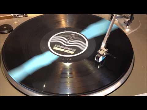 Tekst piosenki Jack White - On And On And On po polsku