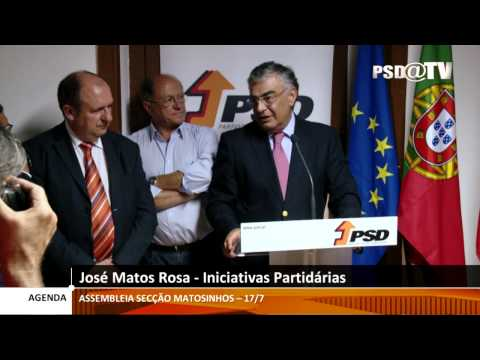 PSD@TV - 114ª Edição