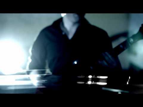 Ruined Soul - Rewind (2012) [HD 720p]