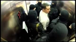 Robbers In Elevator Prank 315365 YouTubeMix