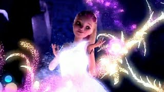 Nonton Barbie In Star Light Adventure End Seen Film Subtitle Indonesia Streaming Movie Download