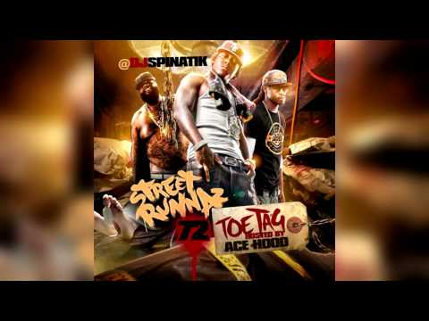 Juicy J - Having Sex ft. 2 Chainz& Trina (Download in description)