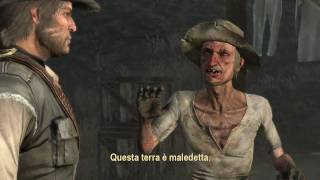Undead Nightmare trailer di lancio italiano