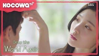 Nonton  Into The World Again  Episode 1 Film Subtitle Indonesia Streaming Movie Download