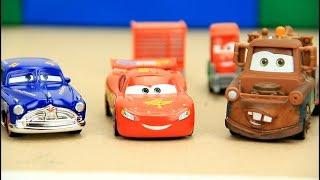 Cars for Kids Disney Pixar Cars