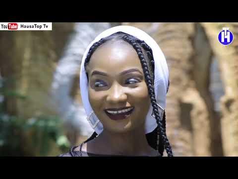 Ga Zuciya Ta (Sabuwar Waka Video 2019) Hausa Songs | Hausa Music
