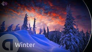 Download Lagu Winter Wonderland - Tchaikovsky, Vivaldi, Grieg, Bach - Live Classical Music Mp3