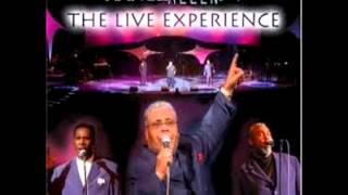 The Rance Allen Group - Something About the Name Jesus (Audio) - YouTube