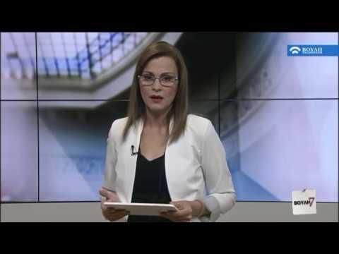 Βουλή επί 7   (05/05/2018)
