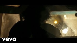 Milky Chance - Stolen Dance - YouTube