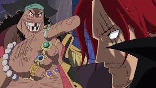 Download Video [One Piece] Kehebatan Dan Kekuatan Yonko Dari Yang Terlemah Hingga Yang Terkuat MP3 3GP MP4