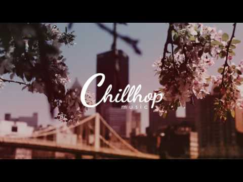 George Fields ♫ Instrumental · Hip Hop · Beats Mix [2016]