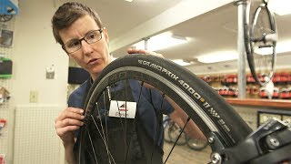 Close to Home: Durango's Very Own Nationally Recognized Bike Shop