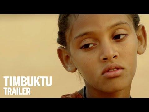 Film Review: Timbuktu