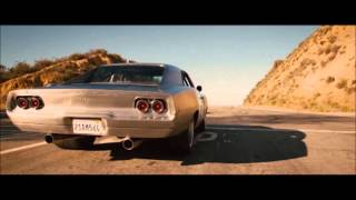 Nonton Paul Walker Tribute   Fast And Furious 7   German Deutsch Film Subtitle Indonesia Streaming Movie Download