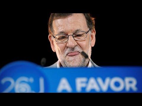 Ισπανία: Εκλογές για την άρση του πολιτικού αδιεξόδου