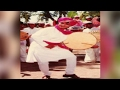 Halgi EDM Desi Style Mix | DJ Mahesh & Suspense