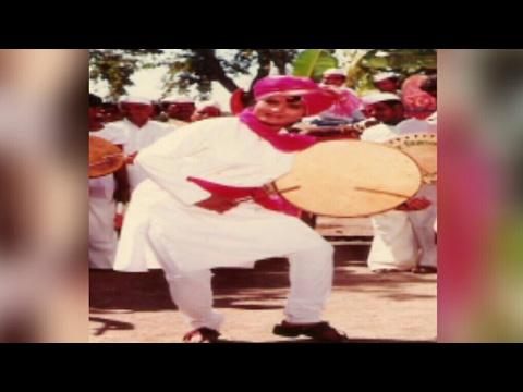 Video Halgi EDM Desi Style Mix   DJ Mahesh & Suspense download in MP3, 3GP, MP4, WEBM, AVI, FLV January 2017