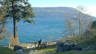 Instagram: crankarmproductionSnapchat: seebastionTwitter: @SeebastionMein Knipex Spot: https://www.spotrocker.de/spots/knipex/cobra-quickset/knipex-cobra-quicksetMaking-Of: https://www.youtube.com/watch?v=6-Q54EJuSD0Mehr Infos zu Work and Travel:http://www.auslandsjob.deMehr Infos zum Woofing in Kanada:http://www.wwoof.caMusik: Jan Chmelar,