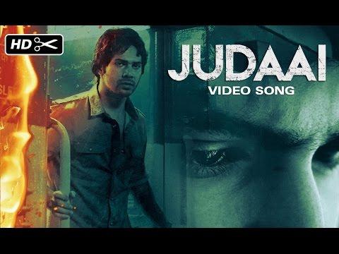 Judaai  Video Song | Badlapur | Varun Dhawan, Yami