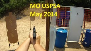 Dexter (MO) United States  city images : USPSA Missouri Bootheel May 2014