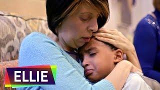 Video Meet Ellie, Leaving a Legacy for Her Son | My Last Days MP3, 3GP, MP4, WEBM, AVI, FLV Juli 2019