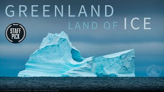 Download Video GREENLAND - LAND OF ICE 4K MP3 3GP MP4
