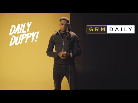 Fredo – Daily Duppy | GRM Daily