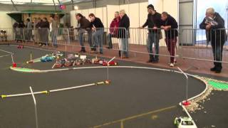 Novegro Rc Drift 2012