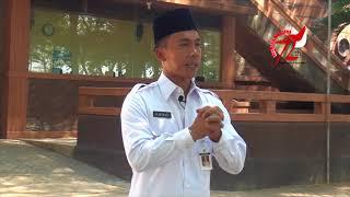 Dirgahayu Ke 72 Indonesia