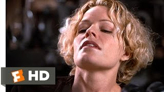 Video Hollow Man (2000) - One More Experiment Scene (3/10) | Movieclips MP3, 3GP, MP4, WEBM, AVI, FLV Agustus 2018