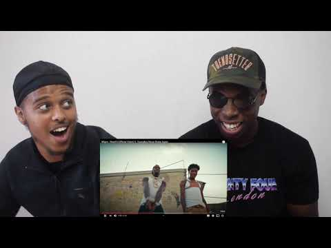 🕺🏽 | Migos - Need It (Official Video) ft. YoungBoy Never Broke Again - REACTION
