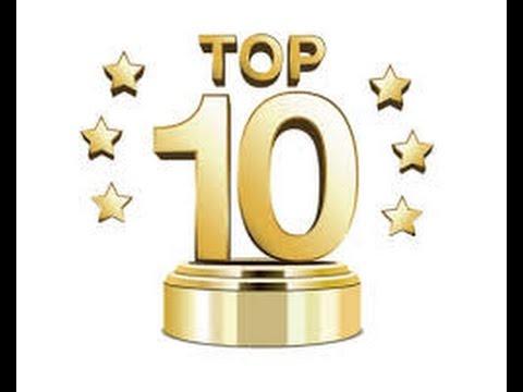 top 10 jogos de tiro de primeira pessoa sem baixar