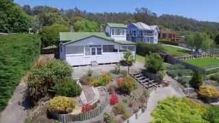 Rosevears Australia  city photos gallery : SOLD USING VIDEO - 28 Rosevears Drive, Lanena - Eric Andersen and Mark Bushby