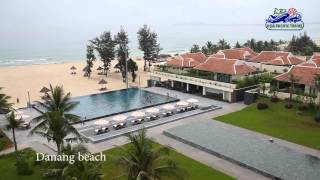 Cua Lo Beach Vietnam  city photo : Famous Beaches in Vietnam