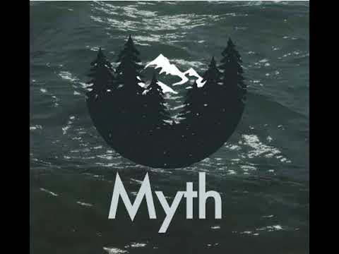 Mythcast Episode 4 - Merchants