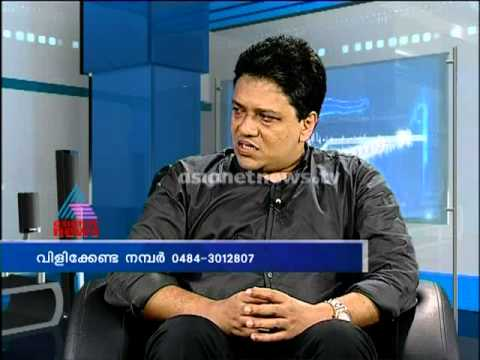 Doctor Live 28th July 2014| Viral Hepatitis ???????? ???? 28 July 2014 04 PM