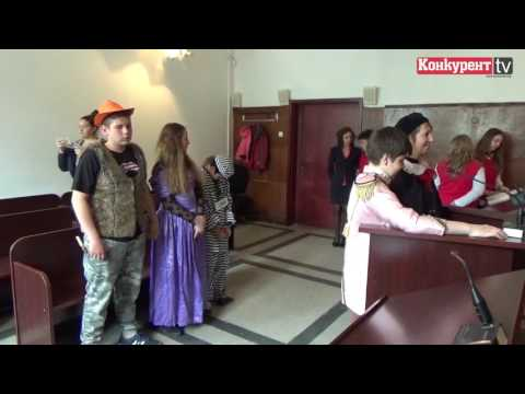 Ден на отворени врати в Районен съд Враца