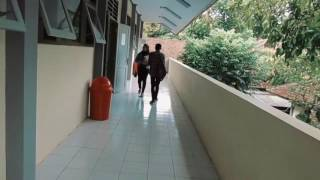 Video Video Clip / Yura - Berawal dari Tatap / SMKN 01 Boyolangu (Esemkita) MP3, 3GP, MP4, WEBM, AVI, FLV Maret 2019